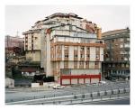 Bas Princen – Former gececondu hillside(Istanbul)