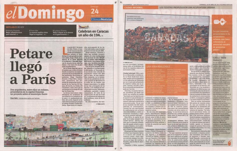 articulo por César Batiz