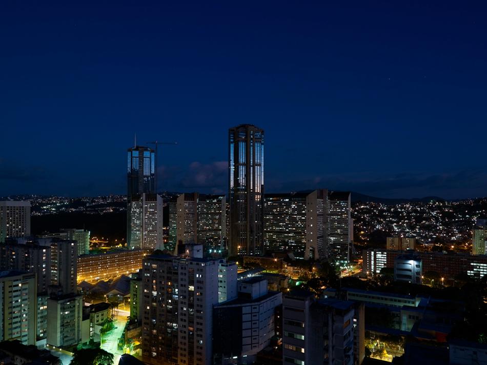7.-Torres-Night.jpg